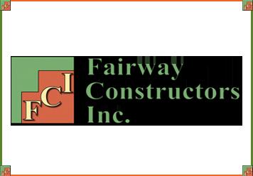 fairwayconstructors logo